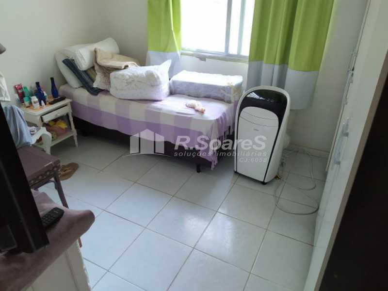 752138521051230 - Apartamento de 3 quartos na Tijuca-Muda - CPAP30451 - 22