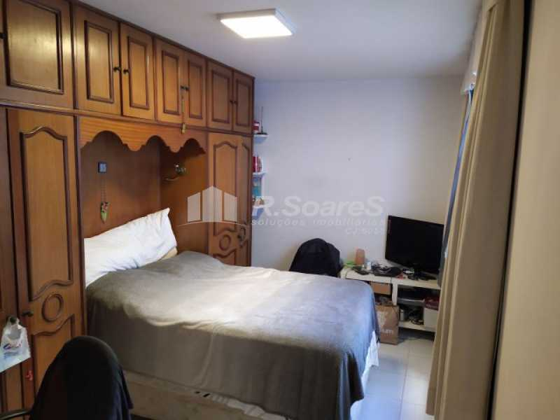 758190400118470 - Apartamento de 3 quartos na Tijuca-Muda - CPAP30451 - 25