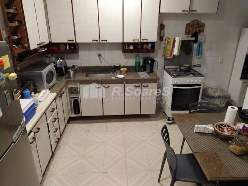 753145405893313 - Apartamento de 3 quartos na Tijuca-Muda - CPAP30451 - 29
