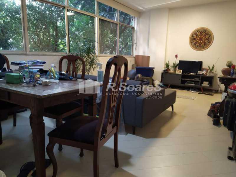 755199763327656 - Apartamento de 3 quartos na Tijuca-Muda - CPAP30451 - 31