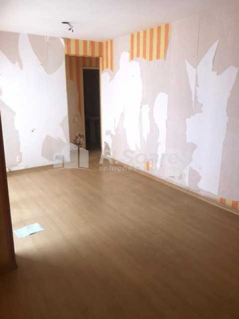700154887903789 - Apartamento de 2 quartos na Tijuca - CPAP20464 - 5