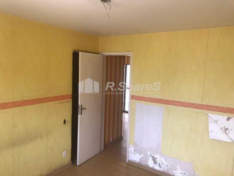 708108647906057 - Apartamento de 2 quartos na Tijuca - CPAP20464 - 13