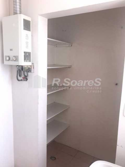 705142529610825 - Apartamento de 2 quartos na Tijuca - CPAP20464 - 18