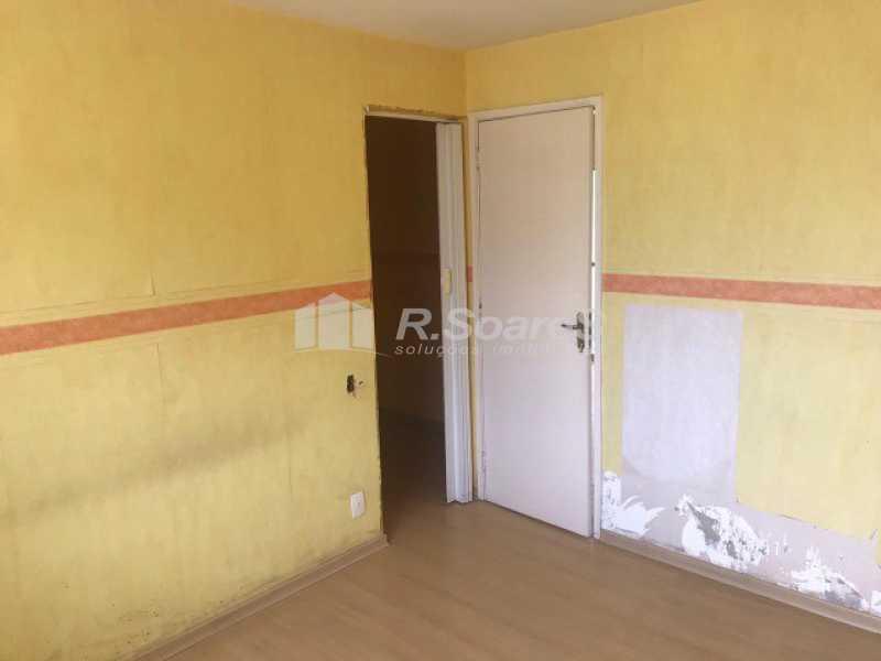 704150161713504 - Apartamento de 2 quartos na Tijuca - CPAP20464 - 15