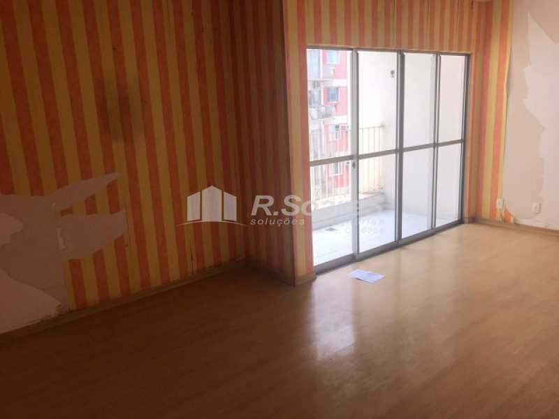 701139406427108 - Apartamento de 2 quartos na Tijuca - CPAP20464 - 23