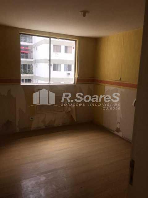 708118645180782 - Apartamento de 2 quartos na Tijuca - CPAP20464 - 26