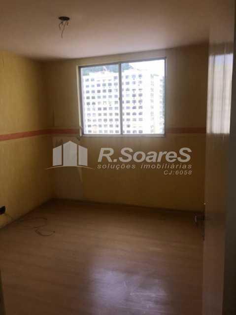 702126523758441 - Apartamento de 2 quartos na Tijuca - CPAP20464 - 29