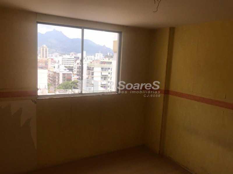709157162049137 - Apartamento de 2 quartos na Tijuca - CPAP20464 - 30