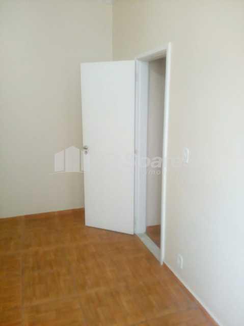 03 - Apartamento 2 quartos à venda Rio de Janeiro,RJ - R$ 350.000 - LDAP20461 - 5