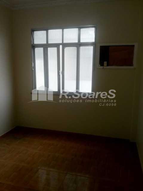 04 - Apartamento 2 quartos à venda Rio de Janeiro,RJ - R$ 350.000 - LDAP20461 - 6