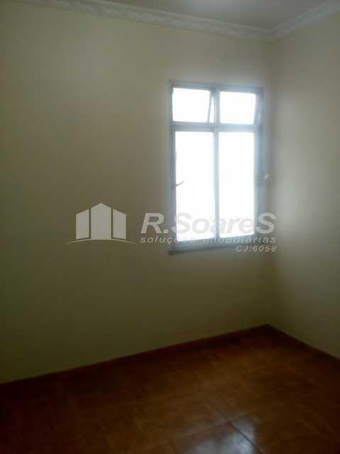05 - Apartamento 2 quartos à venda Rio de Janeiro,RJ - R$ 350.000 - LDAP20461 - 7