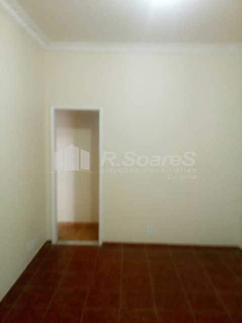 07 - Apartamento 2 quartos à venda Rio de Janeiro,RJ - R$ 350.000 - LDAP20461 - 9