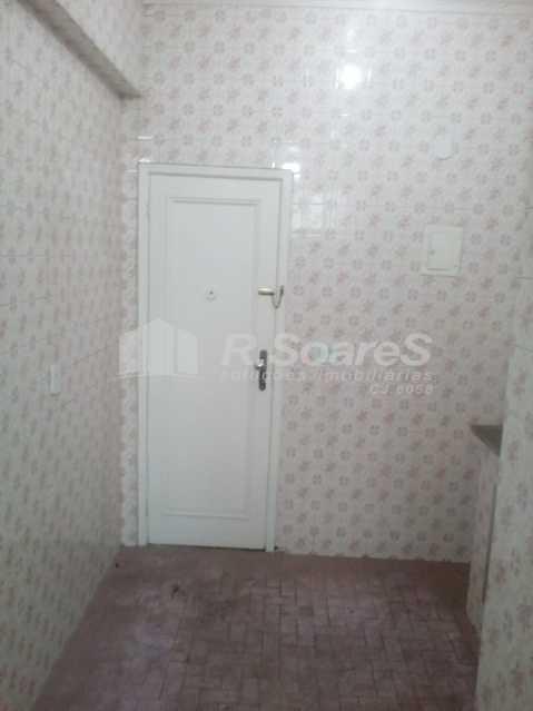 12 - Apartamento 2 quartos à venda Rio de Janeiro,RJ - R$ 350.000 - LDAP20461 - 14