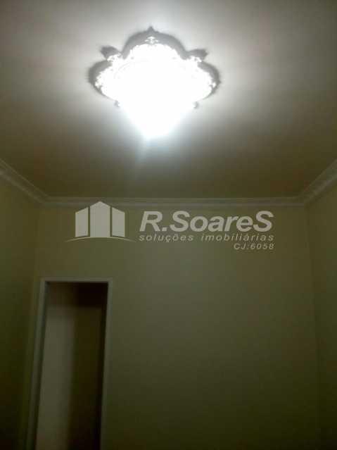 14 - Apartamento 2 quartos à venda Rio de Janeiro,RJ - R$ 350.000 - LDAP20461 - 16