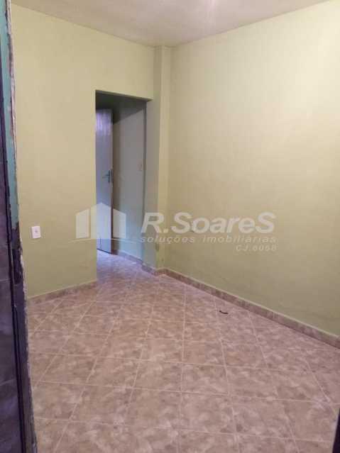 0c854c21-1f8a-40a1-848e-5efcd6 - Apartamento 1 quarto à venda Rio de Janeiro,RJ - R$ 90.000 - VVAP10087 - 3