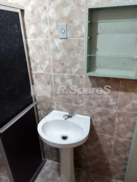 0ee72f7a-2656-419b-abce-bbed34 - Apartamento 1 quarto à venda Rio de Janeiro,RJ - R$ 90.000 - VVAP10087 - 8