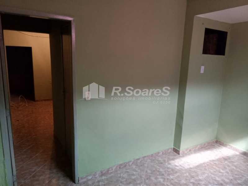 2be6e018-c65f-43a2-91cf-bd2c34 - Apartamento 1 quarto à venda Rio de Janeiro,RJ - R$ 90.000 - VVAP10087 - 4
