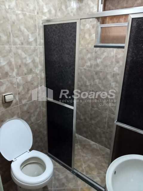 5aa841a1-d1df-4766-bbf1-6590b7 - Apartamento 1 quarto à venda Rio de Janeiro,RJ - R$ 90.000 - VVAP10087 - 7