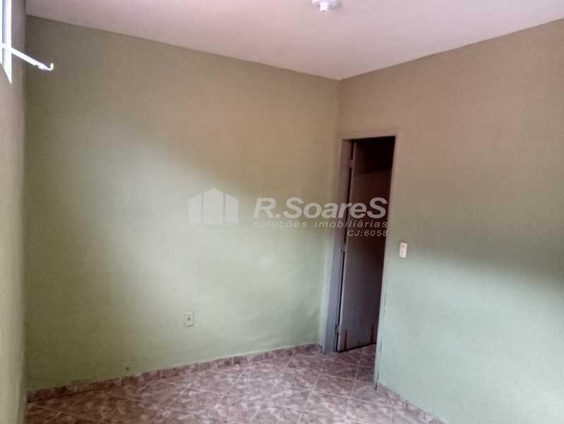 5ec35475-509b-43d2-92af-14b924 - Apartamento 1 quarto à venda Rio de Janeiro,RJ - R$ 90.000 - VVAP10087 - 5