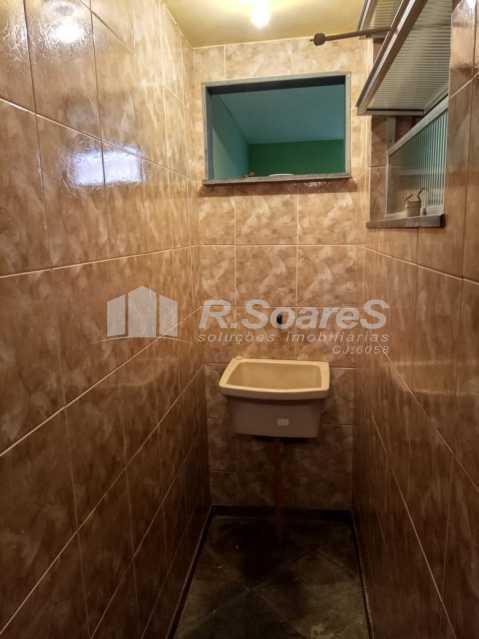 5d69bb9b-3de7-4b3f-abc3-3eec7b - Apartamento 1 quarto à venda Rio de Janeiro,RJ - R$ 90.000 - VVAP10087 - 11