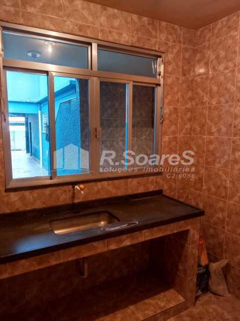 26a464ea-7f2a-4c29-8ba0-6b6472 - Apartamento 1 quarto à venda Rio de Janeiro,RJ - R$ 90.000 - VVAP10087 - 10