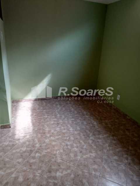 65a904f3-9c54-4820-a80d-c21238 - Apartamento 1 quarto à venda Rio de Janeiro,RJ - R$ 90.000 - VVAP10087 - 14