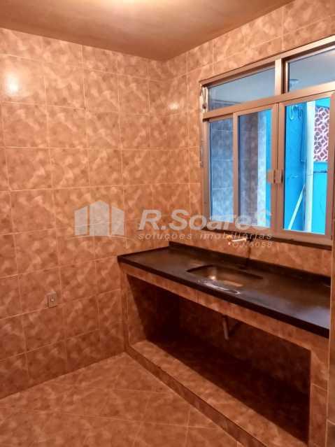 125bf8a7-1297-4cab-bcc5-e620e0 - Apartamento 1 quarto à venda Rio de Janeiro,RJ - R$ 90.000 - VVAP10087 - 9