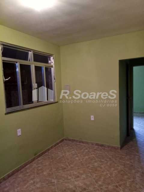 638ab88c-6c62-45a0-8447-769d19 - Apartamento 1 quarto à venda Rio de Janeiro,RJ - R$ 90.000 - VVAP10087 - 6