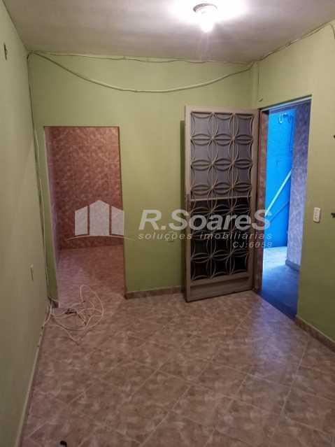 670bb036-0f51-47d5-a5e2-2a71fb - Apartamento 1 quarto à venda Rio de Janeiro,RJ - R$ 90.000 - VVAP10087 - 1