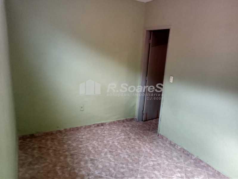 c90bf6ea-7656-4c06-b9dc-eb969f - Apartamento 1 quarto à venda Rio de Janeiro,RJ - R$ 90.000 - VVAP10087 - 15