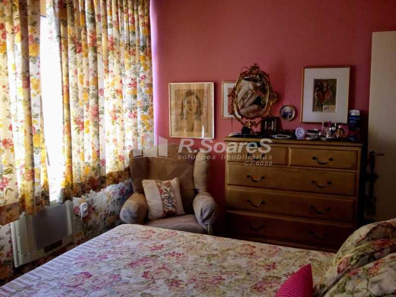 WhatsApp Image 2021-06-01 at 1 - Apartamento 1 quarto à venda Rio de Janeiro,RJ - R$ 610.000 - LDAP10231 - 8