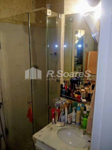 WhatsApp Image 2021-06-01 at 1 - Apartamento 1 quarto à venda Rio de Janeiro,RJ - R$ 610.000 - LDAP10231 - 11