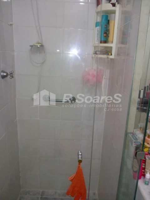 WhatsApp Image 2021-06-01 at 1 - Apartamento 1 quarto à venda Rio de Janeiro,RJ - R$ 610.000 - LDAP10231 - 13