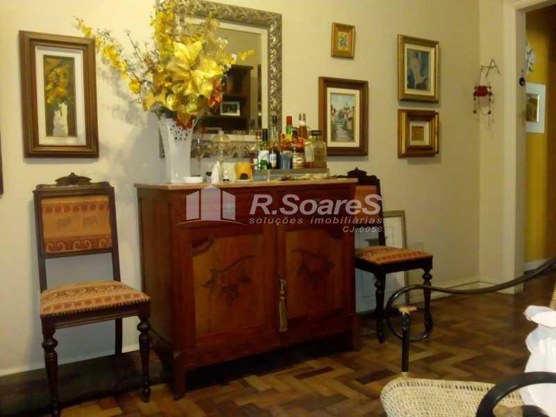 WhatsApp Image 2021-06-01 at 1 - Apartamento 1 quarto à venda Rio de Janeiro,RJ - R$ 610.000 - LDAP10231 - 3
