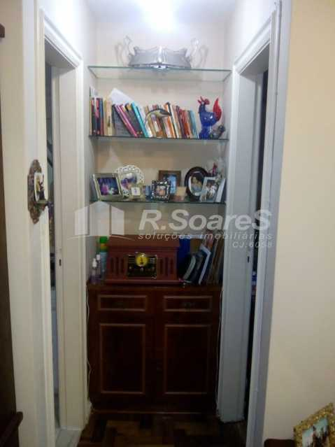 WhatsApp Image 2021-06-01 at 1 - Apartamento 1 quarto à venda Rio de Janeiro,RJ - R$ 610.000 - LDAP10231 - 15