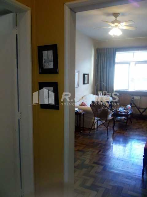 WhatsApp Image 2021-06-01 at 1 - Apartamento 1 quarto à venda Rio de Janeiro,RJ - R$ 610.000 - LDAP10231 - 5