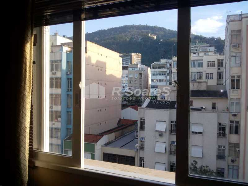 WhatsApp Image 2021-06-01 at 1 - Apartamento 1 quarto à venda Rio de Janeiro,RJ - R$ 610.000 - LDAP10231 - 16