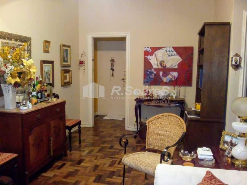 WhatsApp Image 2021-06-01 at 1 - Apartamento 1 quarto à venda Rio de Janeiro,RJ - R$ 610.000 - LDAP10231 - 4