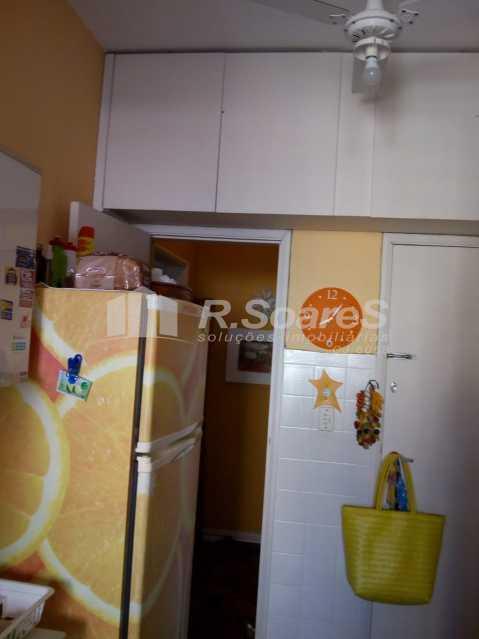 WhatsApp Image 2021-06-01 at 1 - Apartamento 1 quarto à venda Rio de Janeiro,RJ - R$ 610.000 - LDAP10231 - 17