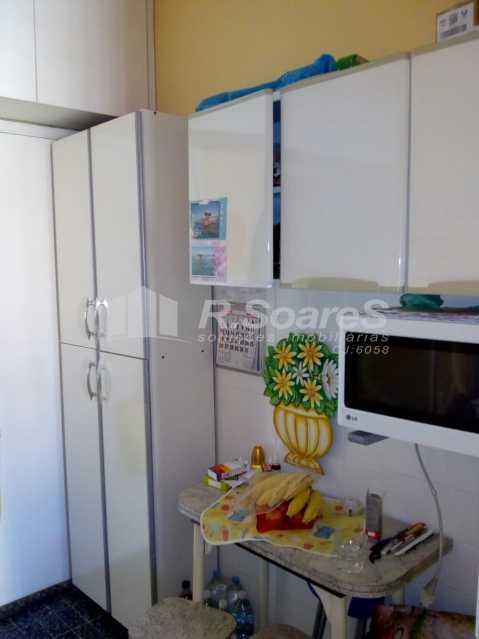 WhatsApp Image 2021-06-01 at 1 - Apartamento 1 quarto à venda Rio de Janeiro,RJ - R$ 610.000 - LDAP10231 - 18