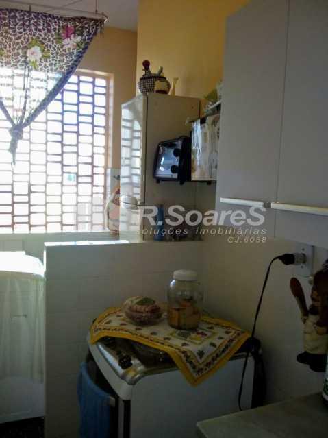 WhatsApp Image 2021-06-01 at 1 - Apartamento 1 quarto à venda Rio de Janeiro,RJ - R$ 610.000 - LDAP10231 - 20