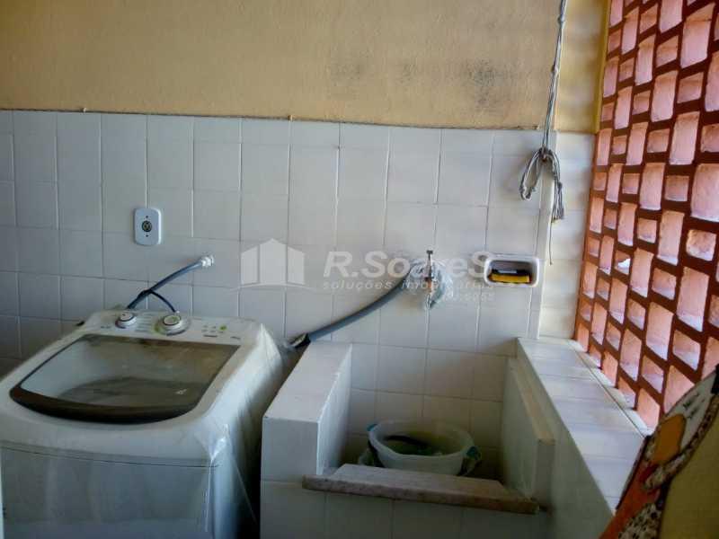 WhatsApp Image 2021-06-01 at 1 - Apartamento 1 quarto à venda Rio de Janeiro,RJ - R$ 610.000 - LDAP10231 - 21