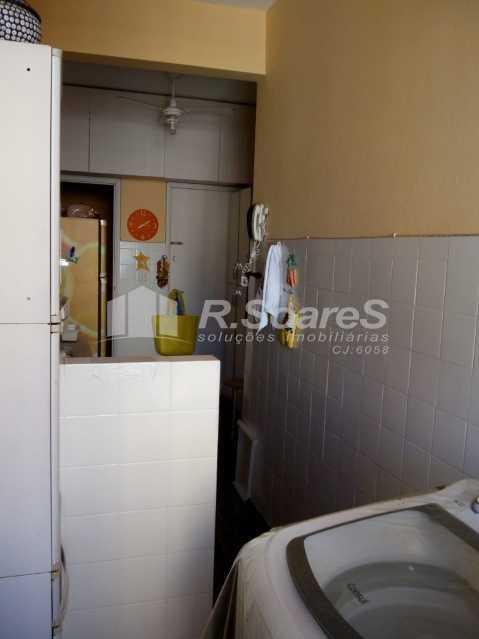 WhatsApp Image 2021-06-01 at 1 - Apartamento 1 quarto à venda Rio de Janeiro,RJ - R$ 610.000 - LDAP10231 - 22