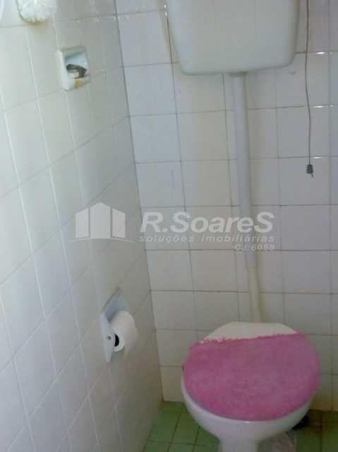 WhatsApp Image 2021-06-01 at 1 - Apartamento 1 quarto à venda Rio de Janeiro,RJ - R$ 610.000 - LDAP10231 - 24