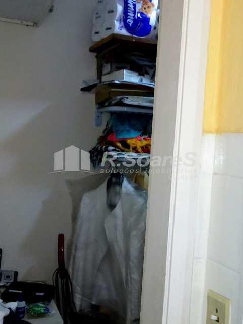 WhatsApp Image 2021-06-01 at 1 - Apartamento 1 quarto à venda Rio de Janeiro,RJ - R$ 610.000 - LDAP10231 - 25