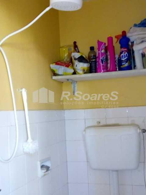 WhatsApp Image 2021-06-01 at 1 - Apartamento 1 quarto à venda Rio de Janeiro,RJ - R$ 610.000 - LDAP10231 - 26