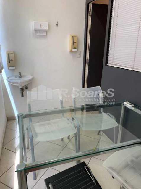 45afab115bd36457bdff842ee14adf - Sala Comercial 26m² à venda Rio de Janeiro,RJ - R$ 225.000 - LDSL00034 - 6
