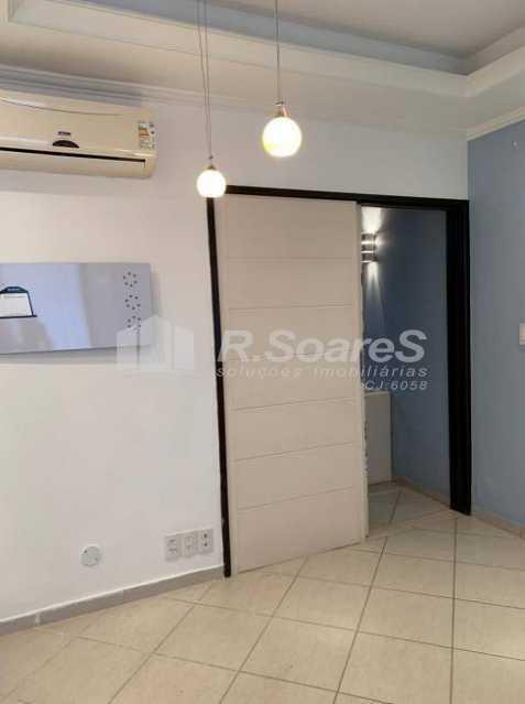 50fa204a8af9947127e39ff43f736d - Sala Comercial 26m² à venda Rio de Janeiro,RJ - R$ 225.000 - LDSL00034 - 9