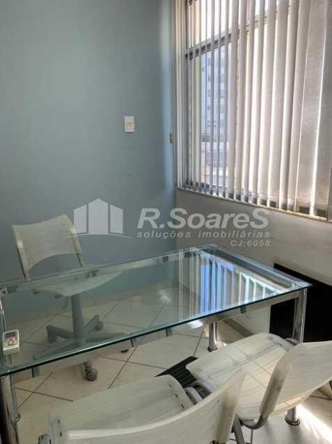 df99ee7fde08ba3ca7a4012714ac0a - Sala Comercial 26m² à venda Rio de Janeiro,RJ - R$ 225.000 - LDSL00034 - 7
