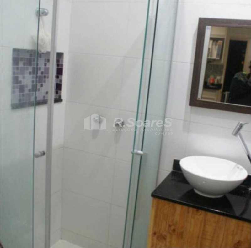 3ae0ff3e-6c2e-4196-899b-6d2dc4 - Apartamento 3 quartos à venda Rio de Janeiro,RJ - R$ 930.000 - BTAP30036 - 19